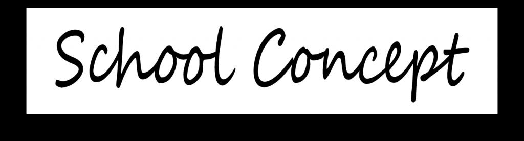 School-Concept
