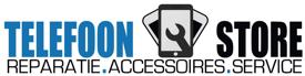 Logo-The-telefoonstore