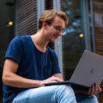 Online marketing strategieën voor zzp'ers