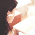 Sneller en efficiënter je klantenservice inzetten met een chatbot