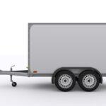 Brian James trailer kopen
