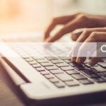 Ontdek de professionele mogelijkheden van adverteren op internet