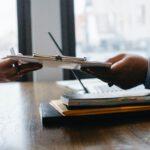 Inschakelen HR-dienstverlener Securex
